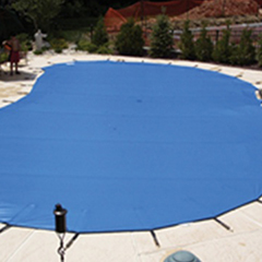 Custom made covers for any pool size, Poolware replacement and repair, Repair leaks in pool pipes, pool safety, pool LED light